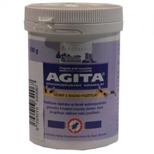 AGITA 10 WG 400g
