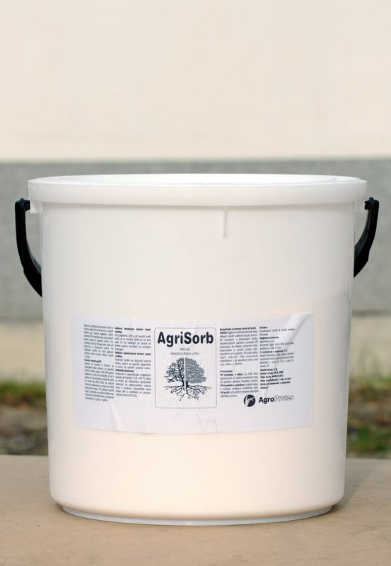 AGRISORB Micro 5kg