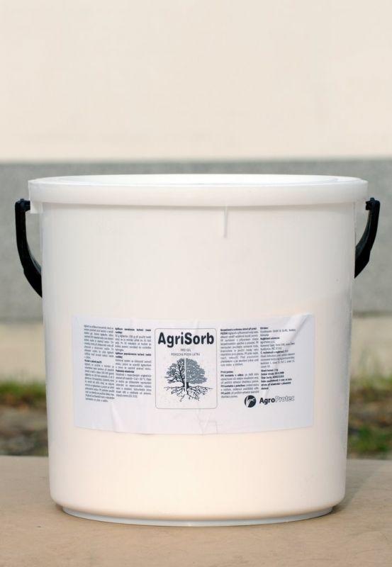 AGRISORB pro gel 5kg