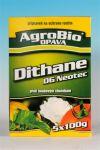 DITHANE DG Neotec 5×100g