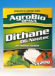 DITHANE DG Neotec 5×20g