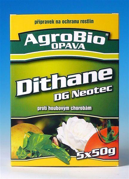DITHANE DG Neotec 5×50g