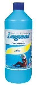 Laguna clear 1l