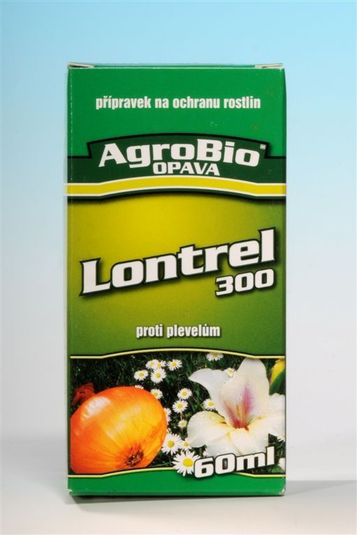 LONTREL 300 60ml