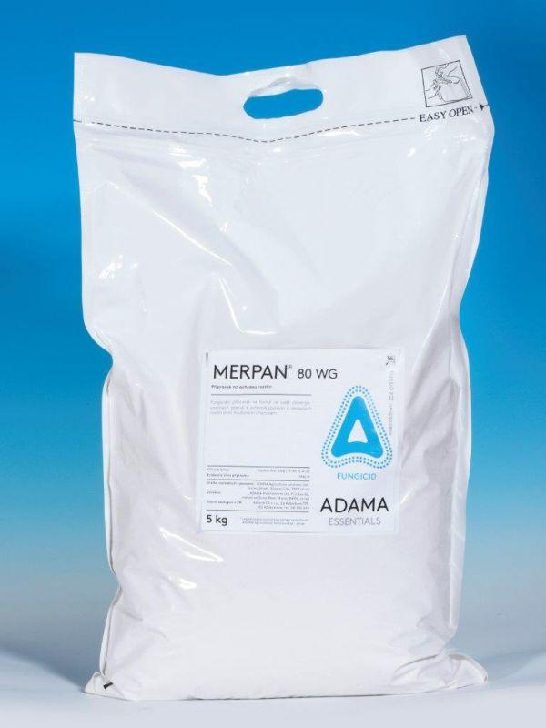 MERPAN 80 WG 5kg
