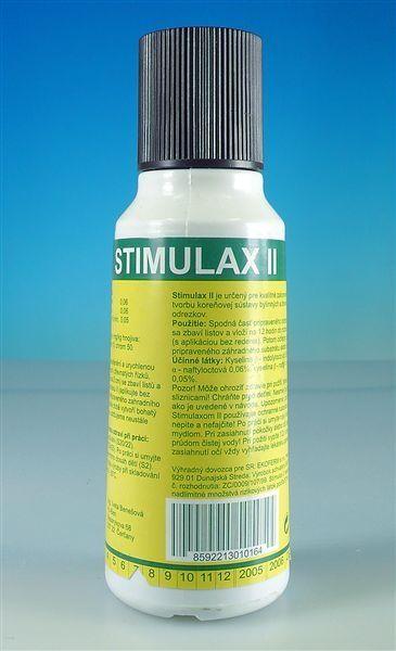 STIMULAX II 180ml