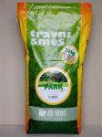 Travní směs PARK  (rekreační) 10kg