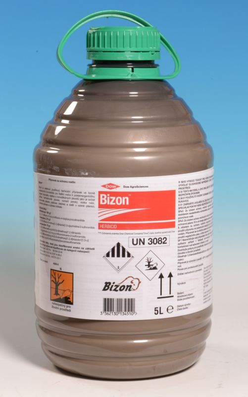 BIZON 5l