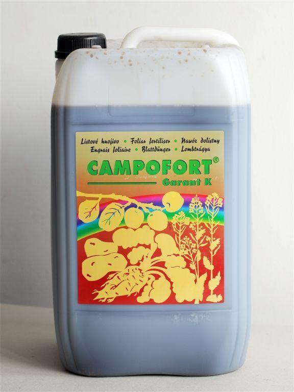 CAMPOFORT GARANT K 20l
