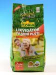 Floria Likvidátor travní plsti 7,5kg