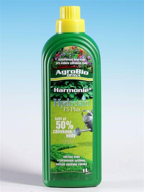 HARMONIE Hydretain ES Plus 1l