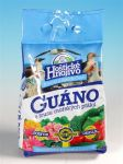Hoštické hnojivo GUÁNO 2,5kg