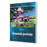 Botanické pesticidy • Balení: 1 ks