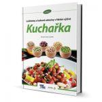 Luštěniny a luskové zeleniny v lidské výživě – Kuchařka