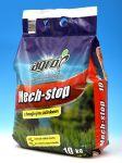 AGRO MECH-STOP 10kg