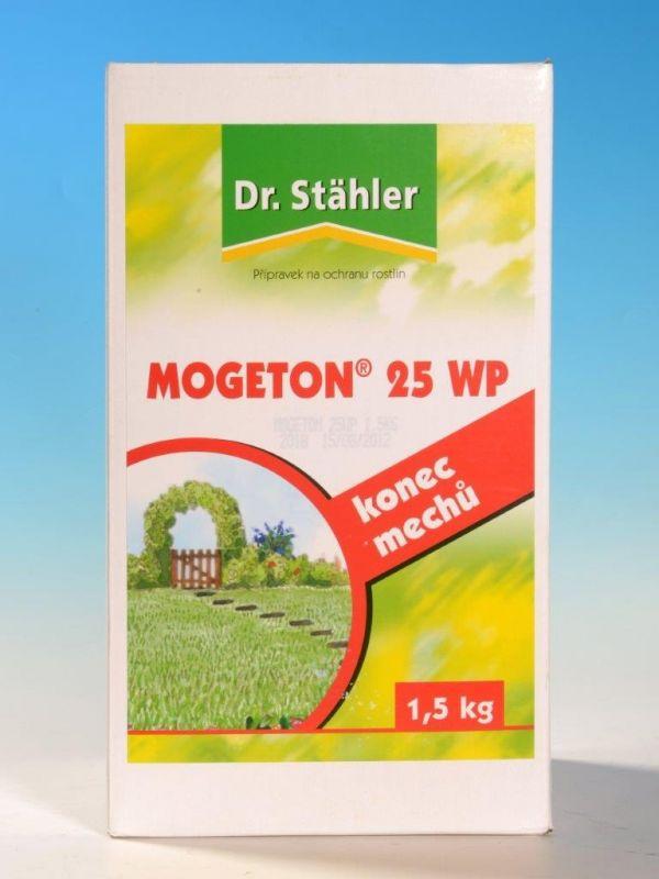 MOGETON 25 WP 1,5kg