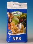 NPK hnojivo 5kg