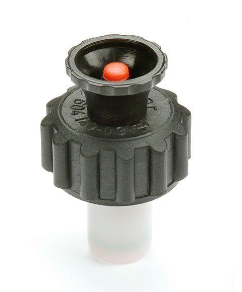 Odvzdušňovací ventil
