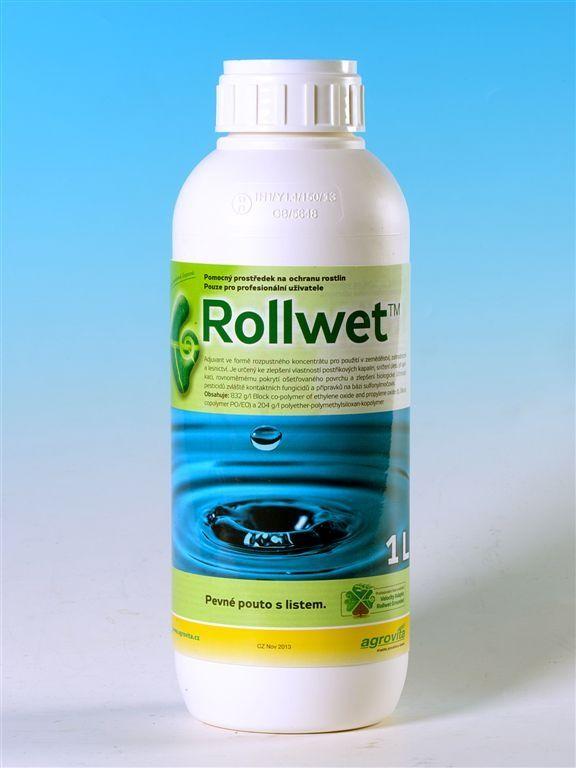 Rollwet 1l