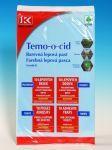 TEMO-O-CID MODRÁ LEPOVÁ PAST 40x25 - 10 ks
