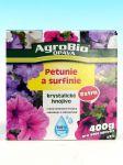 Krystalické hnojivo Extra Petunie a surfinie 0,4kg