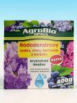 Krystalické hnojivo Extra Rododendrony 0,4kg