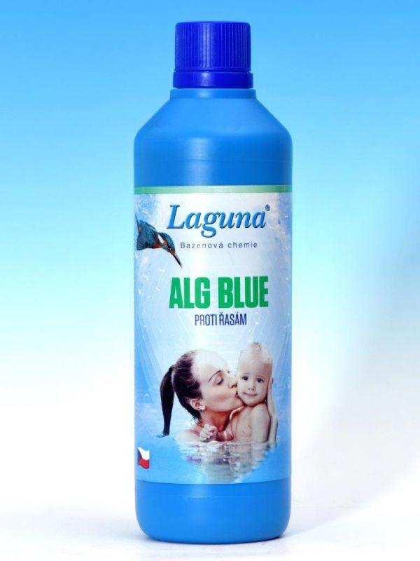 Laguna ALG Blue 0,5l
