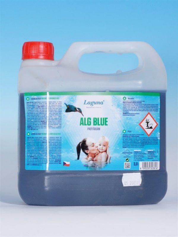 Laguna ALG Blue 3l