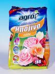 AGRO OM hnojivo růže 1kg