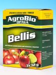 Bellis 3x32g