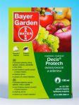 Decis Protech ovoce zelenina 100ml