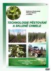 DVD - Technologie pěstování a sklizně chmele