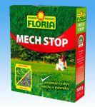 Floria Mech Stop 0,5kg
