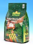 Floria vertikutační směs 4v1 5kg