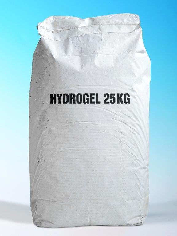 HYDROGEL 25kg