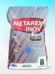 Metarex Inov 20kg
