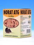 NORAT ATG 3 x50g