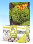 Silva Tabs okrasné dřeviny 250g (25 tablet)