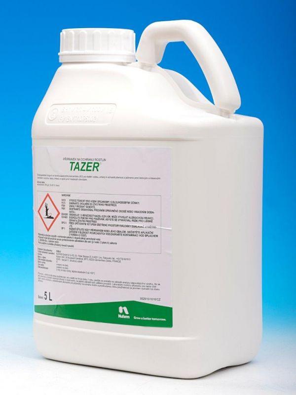 Tazer 5l
