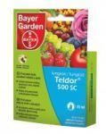 TELDOR 500 SC 15ml