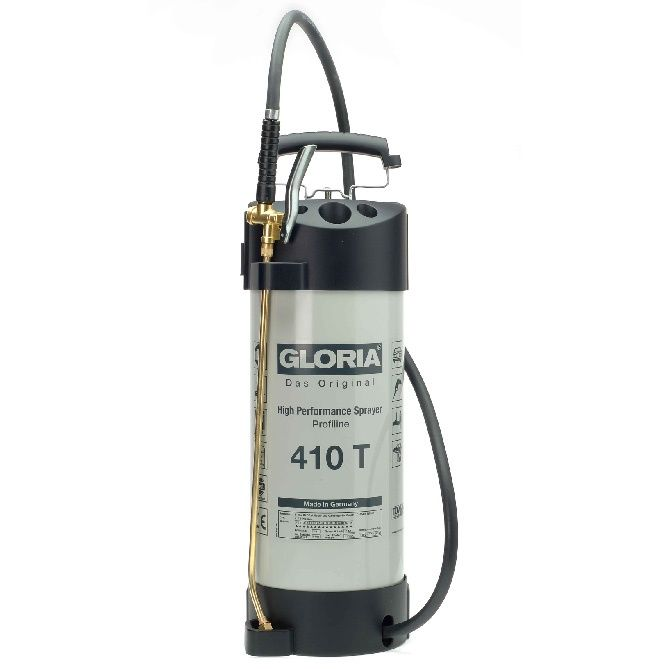 Tlakový postřikovač 410 T Profiline 10l
