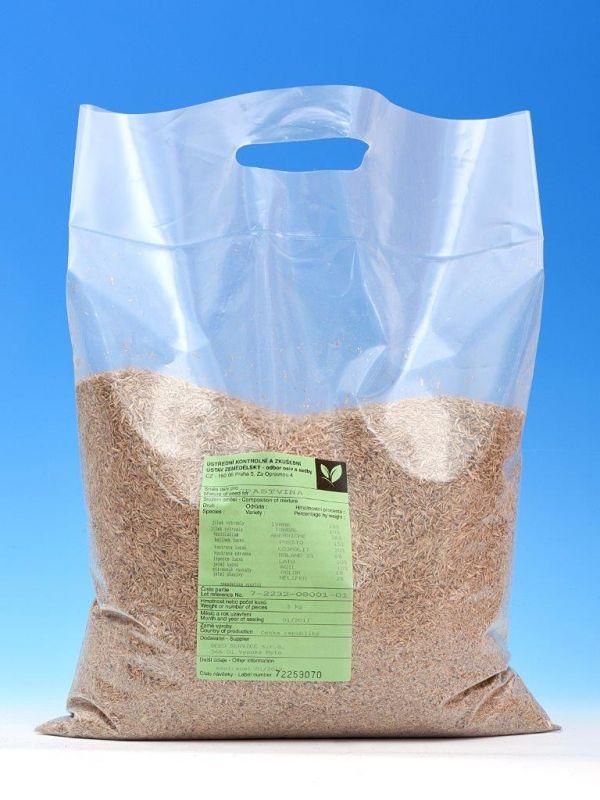 Travní směs Pastvina 3kg