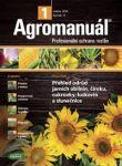 Agromanuál - Předplatné časopisu - ročník 2019