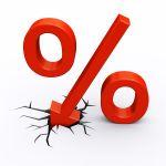Akční nabídky, výprodej