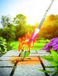 Náhradní plynová náplň pro Thermoflamm 1ks