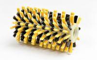 Nylonový kartáč MultiBrush pro dřevěné podlahy