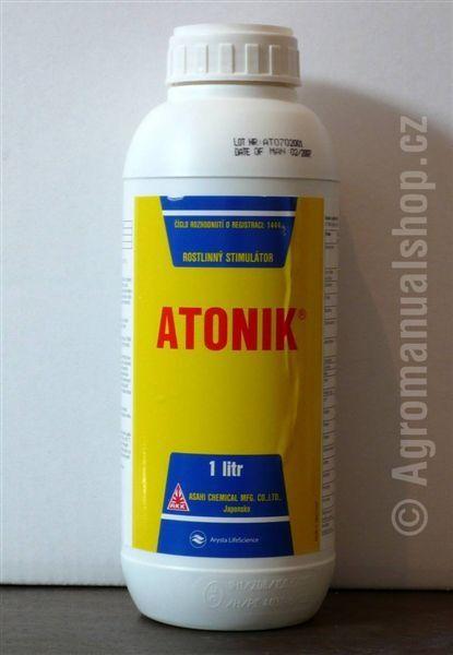 ATONIK 5l
