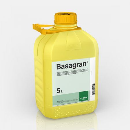 BASAGRAN 5l
