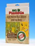 Bio Plantella lepové desky proti květilce cibulové 5ks