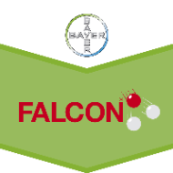 FALCON 460 EC 5l